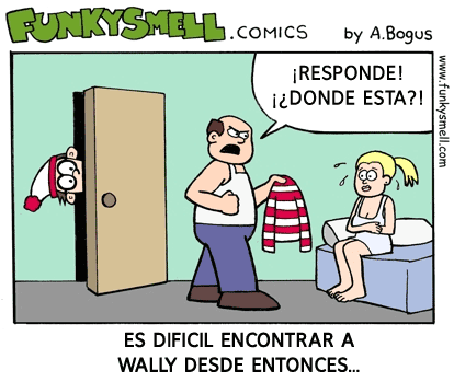 ver comics porno