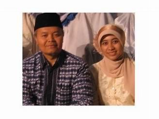 I 'n Bpk Hidayat Nur Wahid