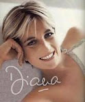 Princess Diana ~ The Peoples Princess