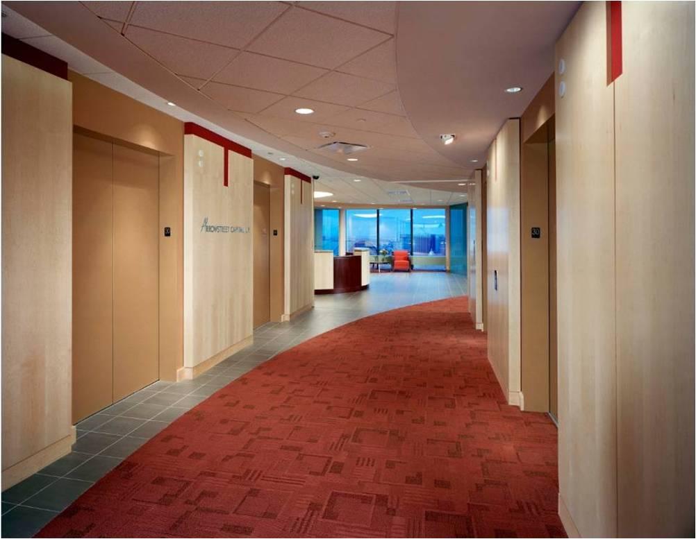 interior architecture design undergraduate and master in