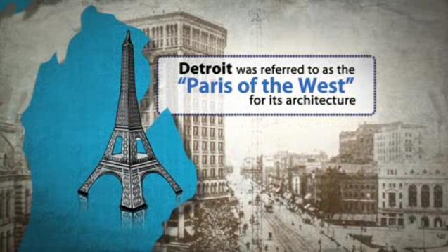 Paris Hotel Deals Secret Escapes