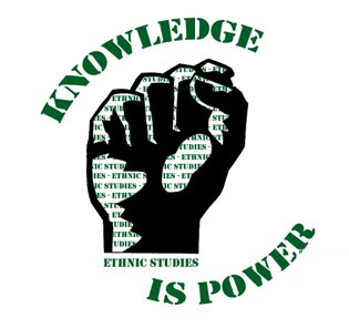 Ethnic Studies Phd Programs 12