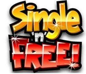 Single de kostenlos