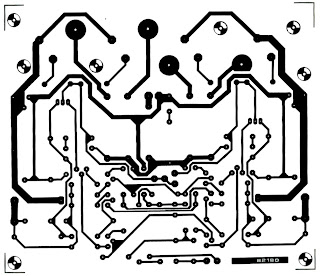 Car Audio Crossover Wiring Car Audio Batteries Wiring