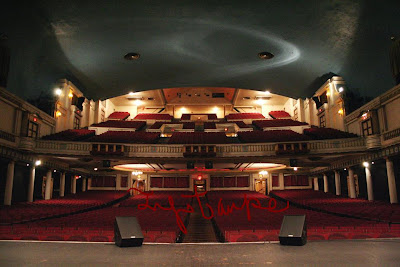 great pics inside the tower theater also just stuff rh infotaupespot