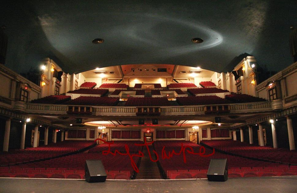 also just stuff great pics inside the tower theater rh infotaupespot