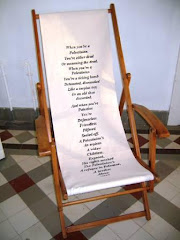 Poem of ...