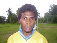 Michael Suta