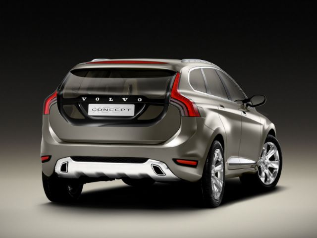 2012 Volvo Xc60 Engine Diagram Electrical Circuit Electrical