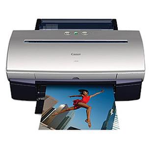 Imprimante Canon I550 I550X