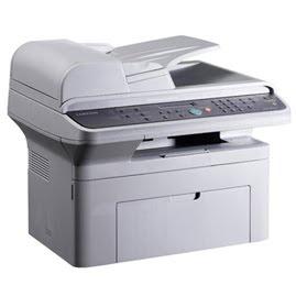 Imprimante Samsung SCX-4521F