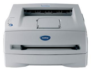 Imprimante Laser Brother HL-2035