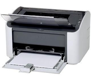 Imprimante Canon LBP2900 series