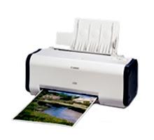 Imprimante Canon I250