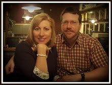Lisa &  Frank