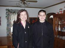 Kaitlyn & Frank