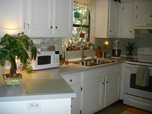 http://1.bp.blogspot.com/_bvEsmYSfJfU/TRUqvu5gGiI/AAAAAAAACkM/biLWZ_-UJt0/s1600/kitchen+1%253D5+004.jpg