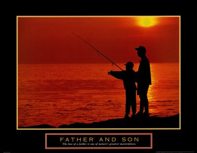 [Father-and-Son-Print-C10091833.jpeg]