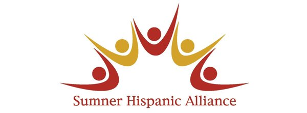 Sumner Hispanic Alliance