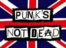 Punk & Punk