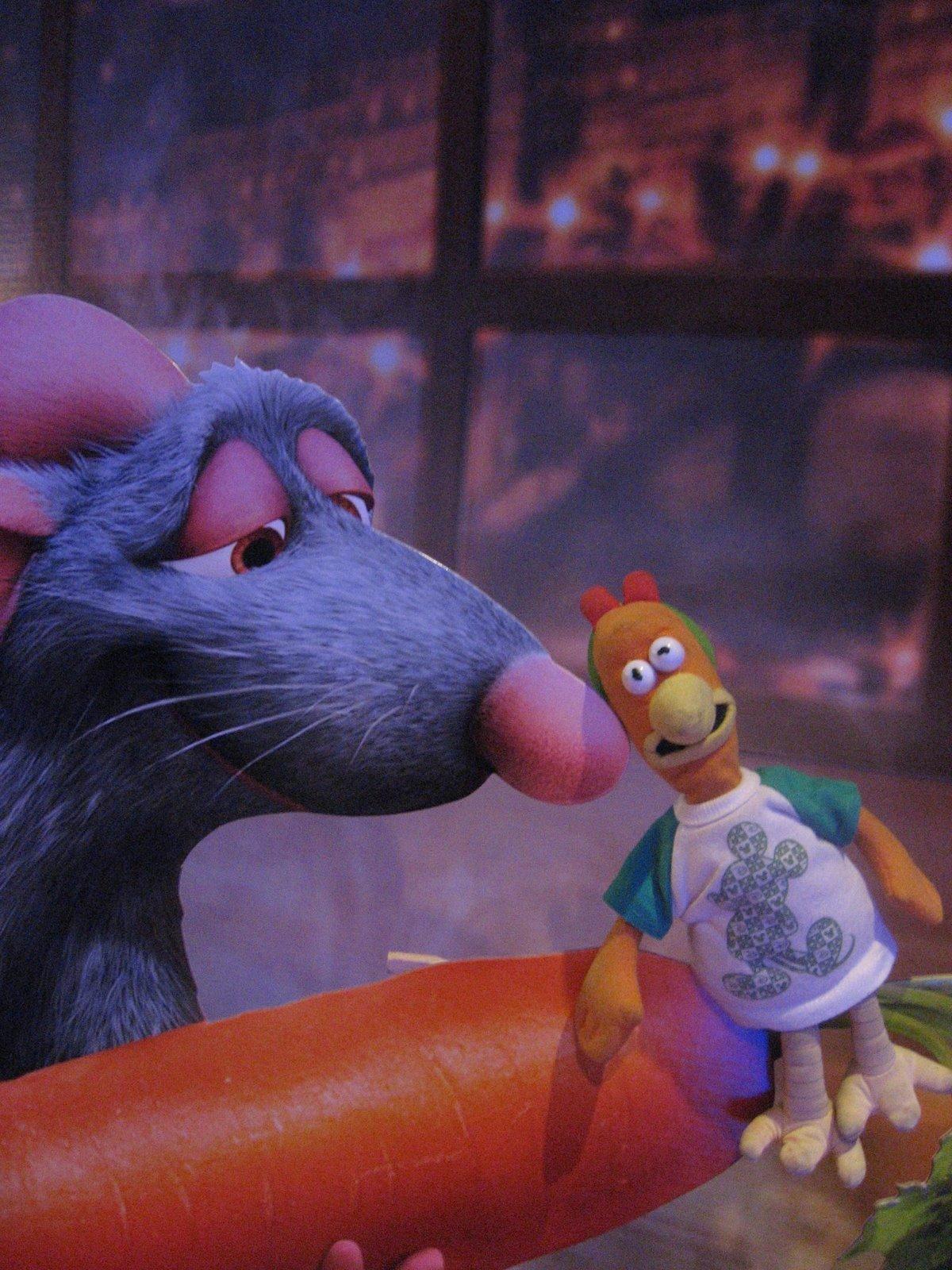 [rat.JPG]