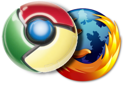 How to Restore Default Search Engine In Mozilla and Chrome
