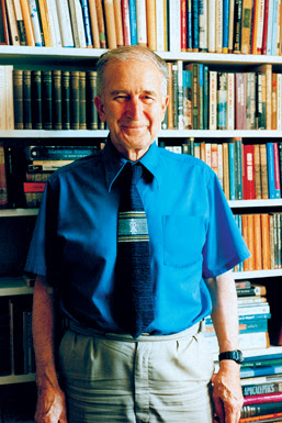 antony flew s argument on theology Theology & falsification: a golden jubilee celebration (2000) antony flew [note from the editor of philosophy now: can religious beliefs be disprovedif not, what does this imply 1950 saw the first appearance of a short article which changed the way theologians look at the problem.