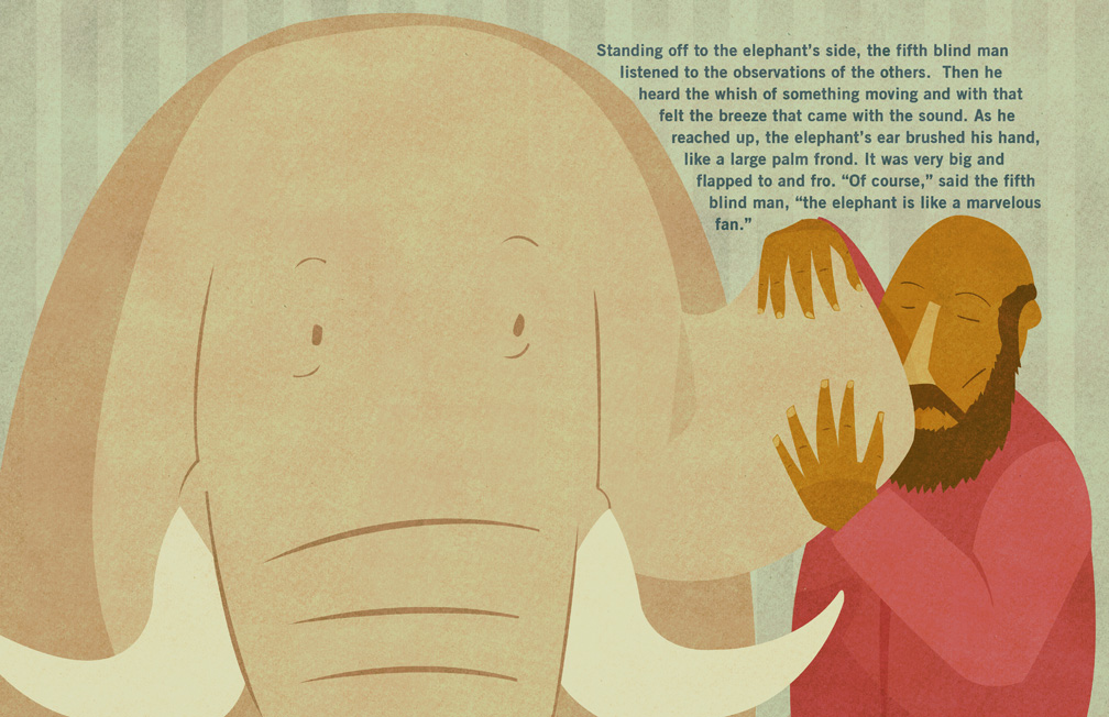 the blind men and the elephant - 1008×652