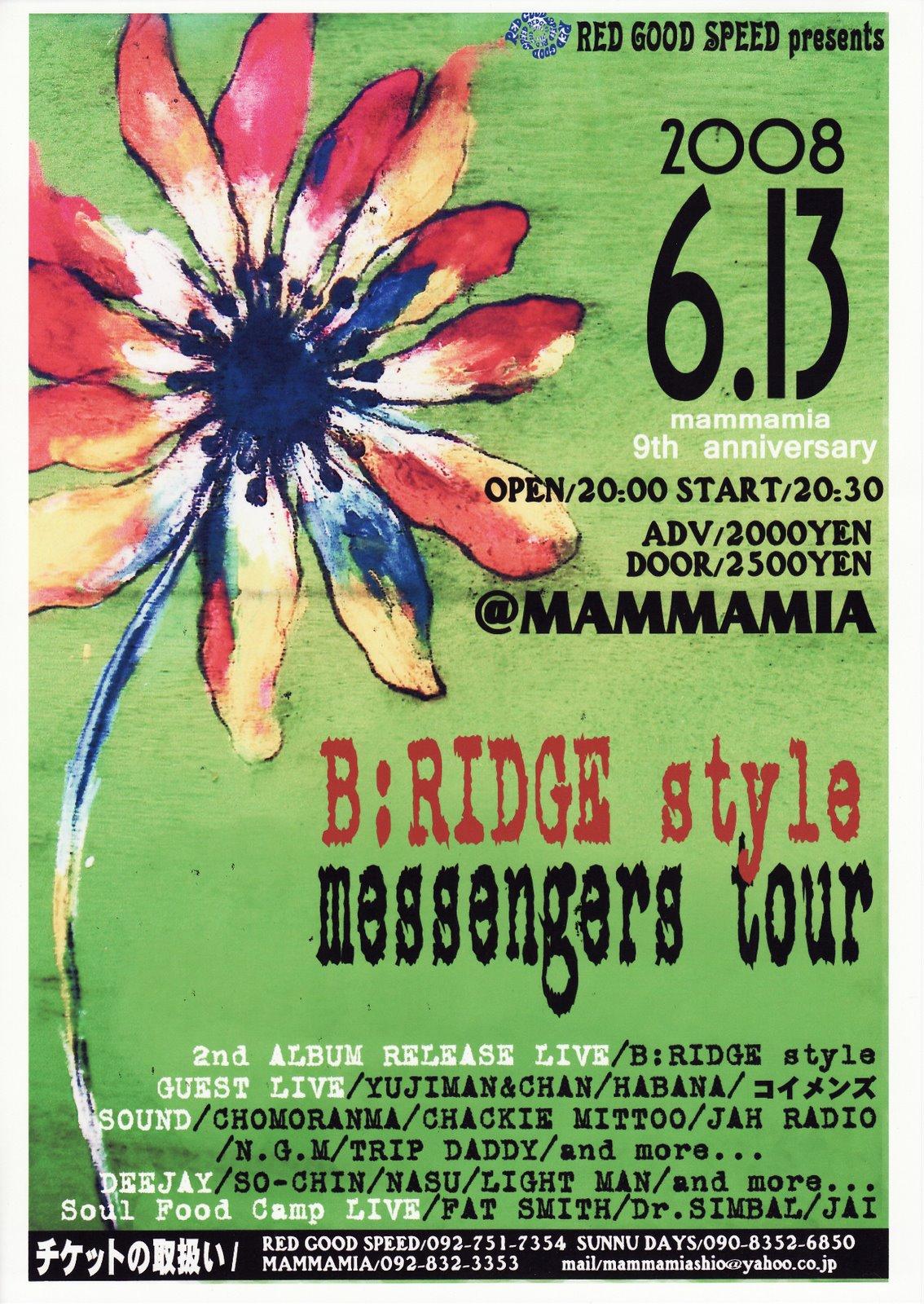 [bridge+6.13]