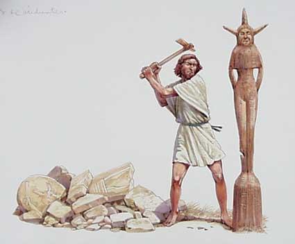 http://1.bp.blogspot.com/_bylpWL4yZwo/SwwjlD5-v_I/AAAAAAAABGQ/7COFeoKr8VE/s1600/asherah-pole.jpg