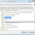 Windows Vista: Instalar Telnet