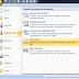 Complemento para Office 2007 para poder guardar como PDF