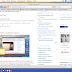 VMware Fusion: simplemente genial