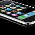 Llega el iPhone 3G