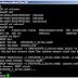 Inventariar disco en VMware ESX tras exportación desde BESR 8.0