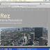 Xrez. Fotos de enorme resolución para hacer de voyeur