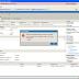 Consulta Técnica: Copia de VM con BESR y uso de VMware Server 2.0