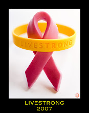 Support Cancer Awareness