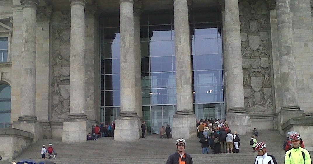 Berlin Hotel Plus Zug