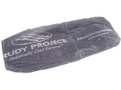 Rubber nose pads in Sunglasses - Compare Prices, Read Reviews and