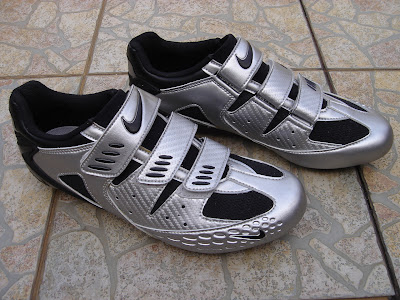 Procyon S Closet Nike Altea Ii Carbon Road Cycling Shoes