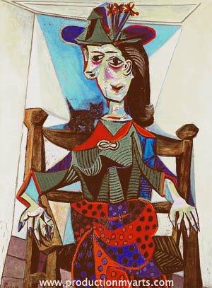 [dora-maar-au-chat-1941+Pablo+Picasso.jpg]