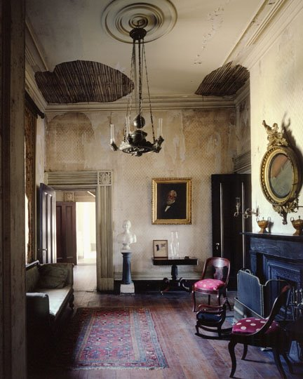 aiken_rhett02 Aiken Rhett House Plans on urban slavery charleston carriage house, russell wilson house, william aiken house,