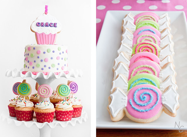 http://1.bp.blogspot.com/_c08fWcwlq7g/S6_n8n4VOXI/AAAAAAAAAV0/LFC5ozkfjOw/s640/party-+cake+and+cupcakes2+copy.jpg
