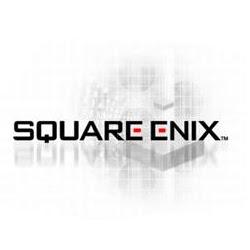 Square-Enix-Adopts-Vicon-Motion-Capture-Technology-2