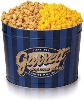 Anju's Kitchen Treasures: Garrett's Caramel Popcorn-Copy ...