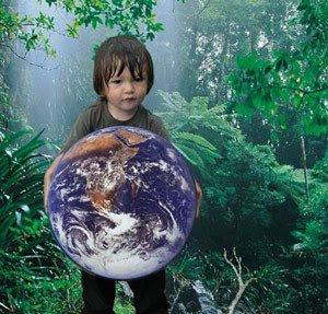 Resultado de imagen para mundo maravillosos