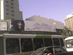 [Arte.publicidad.y.vida.urbana]