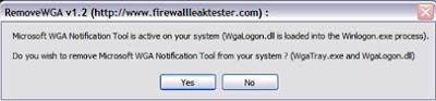 Download Deixe seu WIndows XP Original Remove WGA baixar