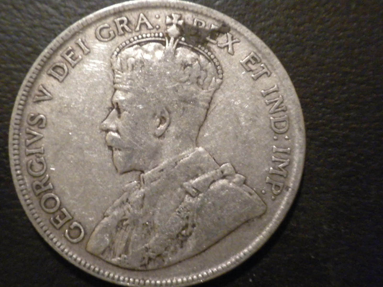 A Guide To Foreign Silver Coins Coin Talk